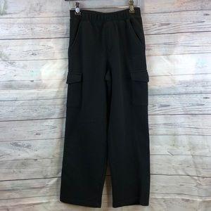 Starter Boys Sweatpants Size L